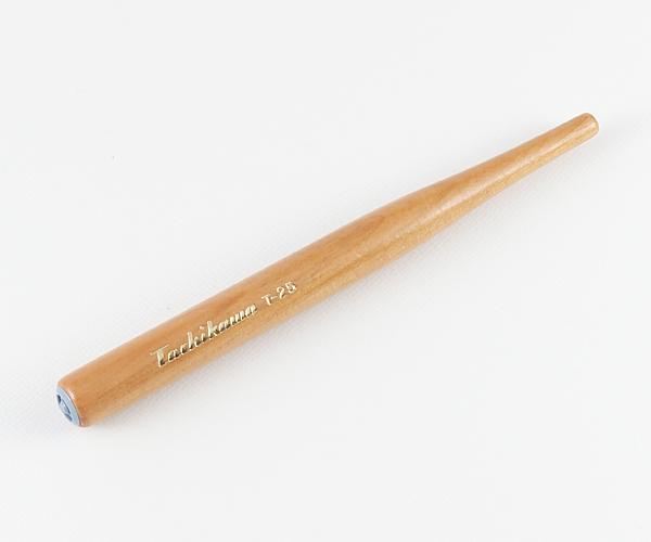 ペン軸 タチカワ フリーサイズペン軸 T-25