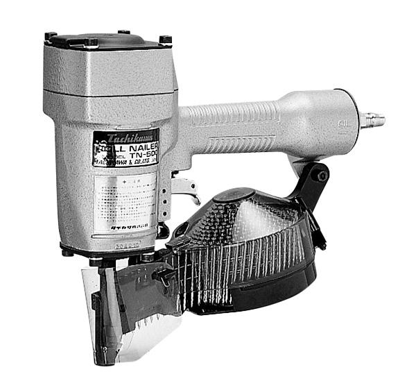 ロール釘打機 CK-500/TNS50-23型