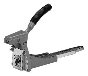 ハンド封函機 TSH-18型